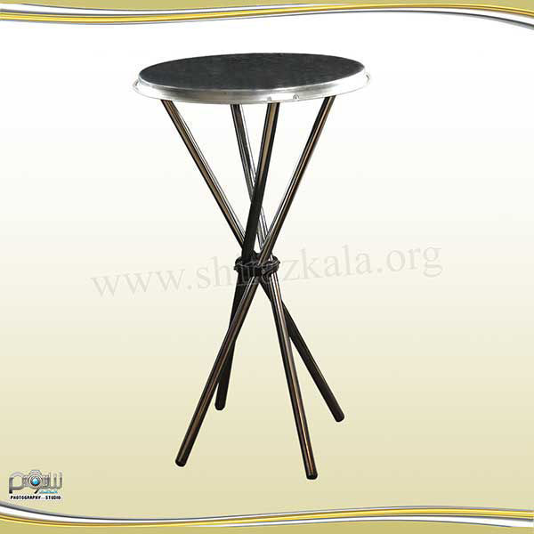 تصویر میز سوارز بدون کاور