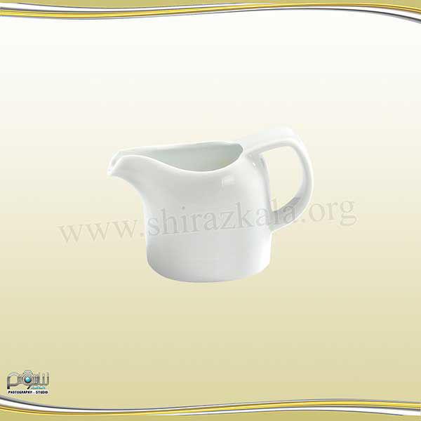 تصویر جای سس(شیر خوری)چینی